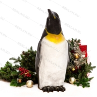 Пингвин - фото 18640