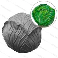 Муляж овощей капусты