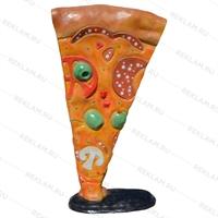 Фигура пицца