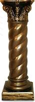 колонны из пенопласта цена