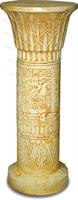 купить декоративные колонны из пенопласта