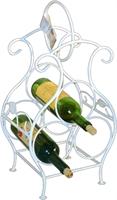 Подставка винная 210-02 - фото 4679