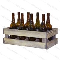 Подставка винная 59-108 - фото 4689