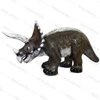 Фигуры динозавров купить