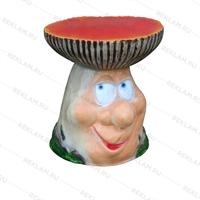Стол Веселый гриб