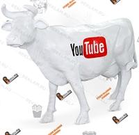 FIGURES You Tube