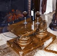 Столик для ресторана