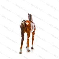 Макет лошади в натуральную величину