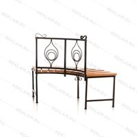 Мебель для улицы москва