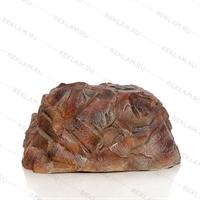 Искусственный камень люк