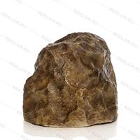 Камень валун купить