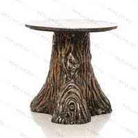 Садовая мебель столы
