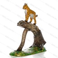 Садово парковая скульптура