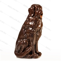скульптура под бронзу по индивидуальному заказу