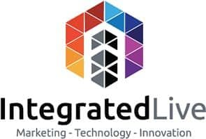 Integrated Live 2016